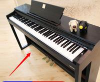 Electric piano sp2 88 key hammer digital piano electronic piano