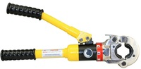 Hydraulic Crimping Tool GC-300