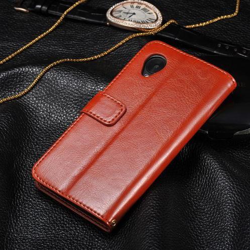 Чехол для для мобильных телефонов OHMG LG Nexus 5 Nexus 5