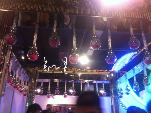 8PIECES hanging glass balls bubble round pots flower vases terrarium ...