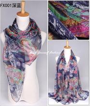 popular silk twill