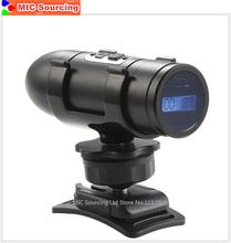 wholesale professional camera brands