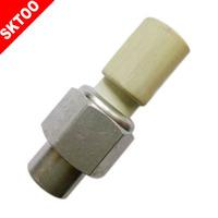 car senor oil press sensor  for renault logan auto parts  7700413763 7700435692 auto sensor