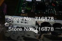 In Stock, XUTQ Board, 4-port 10GE Optical Ethernet interface card,10G Unlink Card with ZXA10 C300 OLT