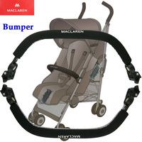 2014 British MACLAREN Genuine Parts Universal Model armrest umbrella stroller car carts security fence handrail