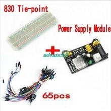 popular power board