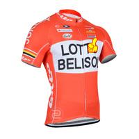 SWODART  HOT !! Breathable & Quick Dry mens bike sportwear custom from 1 piece summer youth shirt road Cycling jerseys