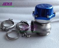 for T50mm  External Wastegate/ Waste Gate