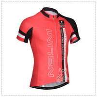 SWODART Wholesale 2014 brand cycling short sleeve jersey summer racing bicycle clothing S~3XL  custom from 1 piece ropa ciclismo