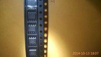 MAX31855KASA+    MAX31855KASA   31855  MAX31855  d/c 2013+  malaysia  IC CONV THERMOCOUPLE-DGTL SOIC   Maxim Integrated