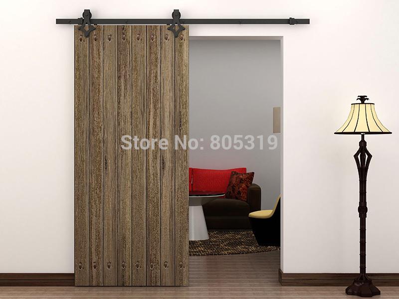 Cheap Closet Doors