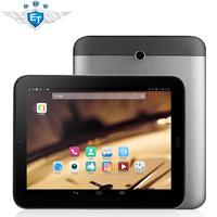"""Cube u59gt Talk 97 Quad Core tablet pc Phone Call 9.7"""" IPS 1024x768 MTK8382 1.3GHz 1GB RAM 8GB 8.0MP Camera WCDMA"""