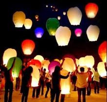 wholesale sky lantern