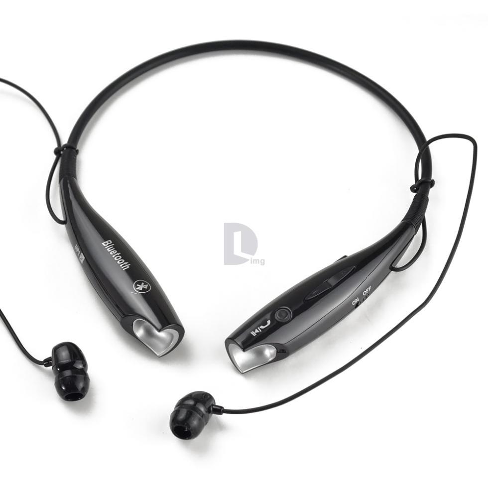 bluetooth headphone driver for windows 7. Black Bedroom Furniture Sets. Home Design Ideas