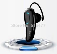 wholesale ear wireless