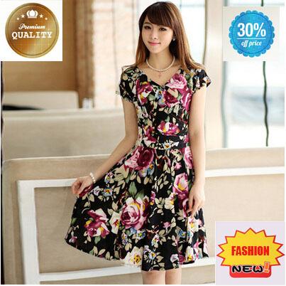 Женское платье v/vestido 3XL N14062201 коктейльное платье elisha bridal vestido eo1519