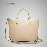 2014 New Arrived Genuine Leather Bags Women Tote Shoulder Bags For Ladies High Quality Vintage Handbag