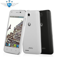 Original 4.0 inch JIAYU F1 3G Cell PhonesAndroid 4.2 MTK6572 Dual Core 4GB Rom 5.0MP Camera WCDMA FM