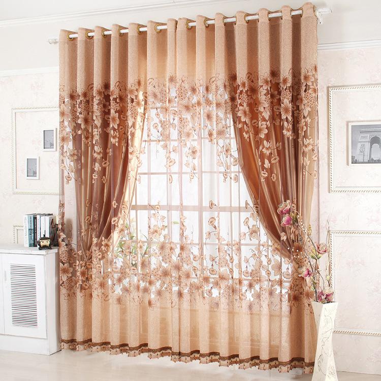 Acquista all 39 ingrosso online tende moderne per soggiorno - Buscar cortinas para salas ...