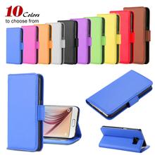 popular case frame