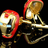 2014 Men's Cuff Links high quality and fashion free shipping SCG011