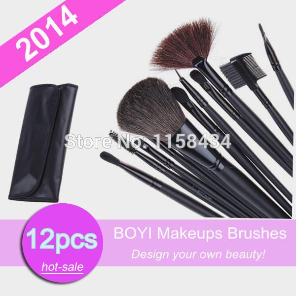 Popular Best Cheap Makeup Brands : Aliexpress