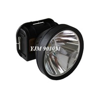 3pcs/lot 5W High Power CREE LED Mining Headlamp