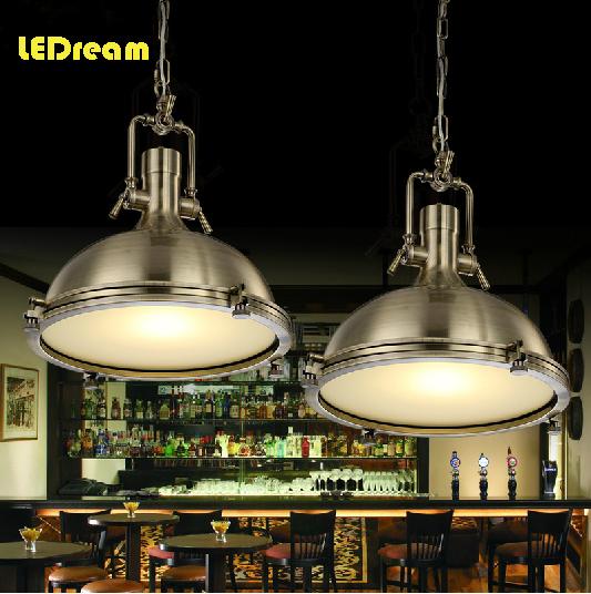 온라인 구매 도매 레스토랑 펜던트 조명 중국에서 레스토랑 ...