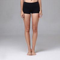 New arrival brand fashion Female plus size yoga shorts,comfortable Sport/Gym shorts for Ladies.Cheap high quality yoga clothing