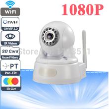 security cam price