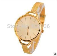 FREE SHIP! NEW 2014 hot sale Fashion & Casual watches  Lover watch women quartz  watch drop shipping relogio masculino