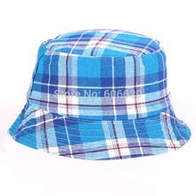cheap child bucket hat
