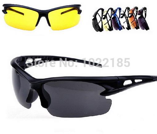 мужские-солнцезащитные-очки-brand-new-1-6-400-yd00601-yd00606