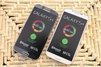 Original samsung galaxy s4 i9505 Phone 13MP Camera Quad-Core 2GB RAM 16GB ROM original phone call tablet