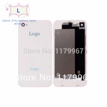 popular iphone back panel