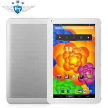 "Ainol AX10T Numy 3G Tablet PC 10.1"" HD Android 4.2 Dual Sim MTK8312 Dual Core 1.2GHz 1GB RAM 8GB WCDMA OTG GPS 2.0MP Camera(China (Mainland))"
