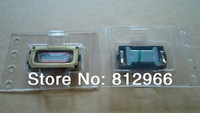 10pcs/lot,for NOKIA lumia 500 610 700 720 820 9201020 ,original and new speaker earpiece repair replacement,free shipping