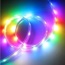 wholesale pixel led strip