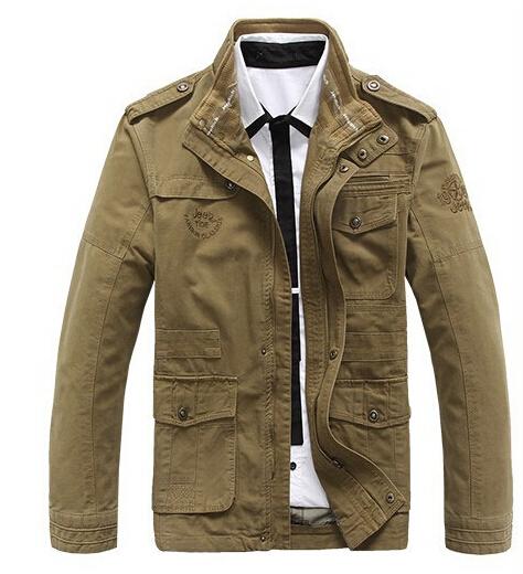 NEW 2015 free shipping hot sale Brand fashion winter jacket men coats spring autumn jacket men outdoor sport(China (Mainland))