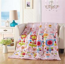 bedding cover price