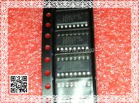 Free shipping 2PCS OZ9976GN