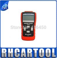 Top rated Autel maxidiag Gs500  Autel code reader MAXSCAN GS 500 OBD II/EOBD