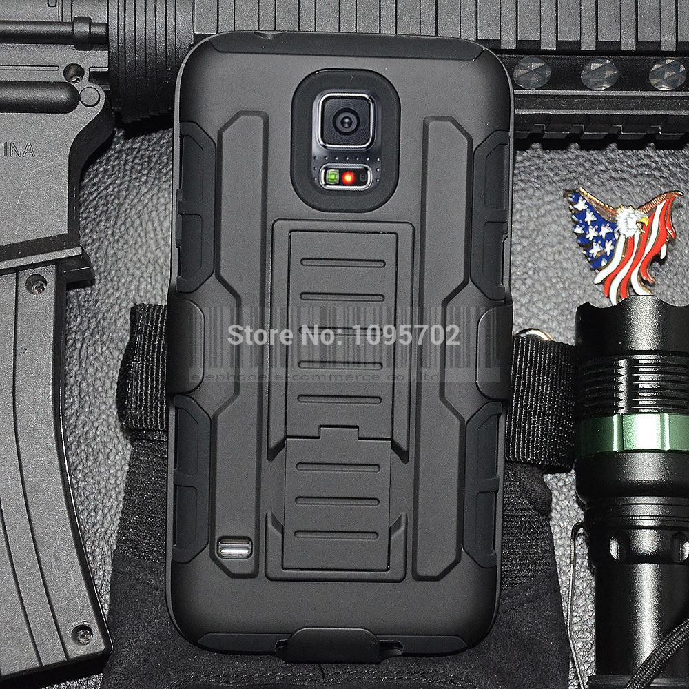 ... -Hard-Case-Cover-Belt-Clip-Holster-Film-Stylus-For-Samsung-Galaxy.jpg