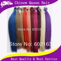 "16'' ~24"" 50g/pack 20pieces PU Tape Glue Skin Weft Hair Extensions 6A Grade Indian Virgin Hair 100% Human Hair Weaves"