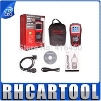 High quality Original Autel AutoLink AL519 OBD-II  AL519and CAN Scanner Tool