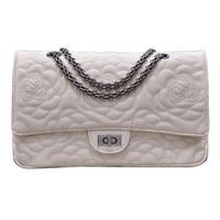 High Qualtiy Women Handbag Genuine Leather Bags Fashion Women Handbag Women Leather Handbags Casual Messenger Bags Shoulder Bag