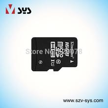 popular korea smart card