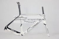 Wilier Cento1 SR carbon frame bike bicycle road frameset size s/m/L FREE SHIPPING 2014 new carbon bike framesets
