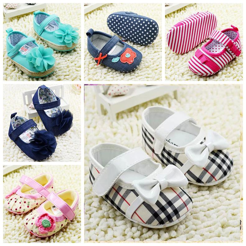 Mary janes blanc, bébé rouge. princesse, fille chaussures automne arc, sapatos première newborn baby walkers chaussures à semelle souple r4085