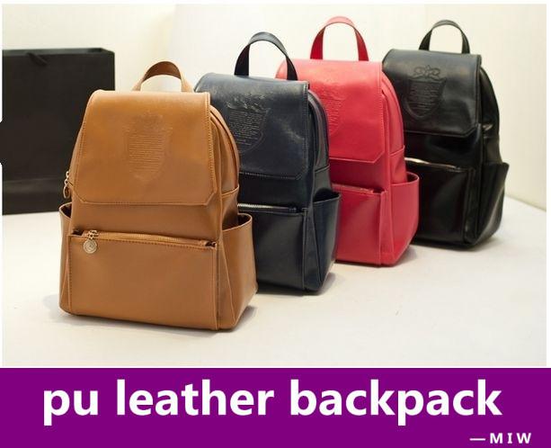 حقائب تحمل على الظهر الحقائب الرياضة